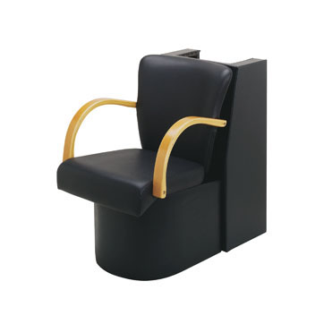 Harper Styling Chair Top