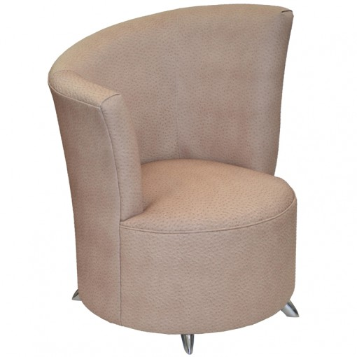 Trono Waiting Sofa
