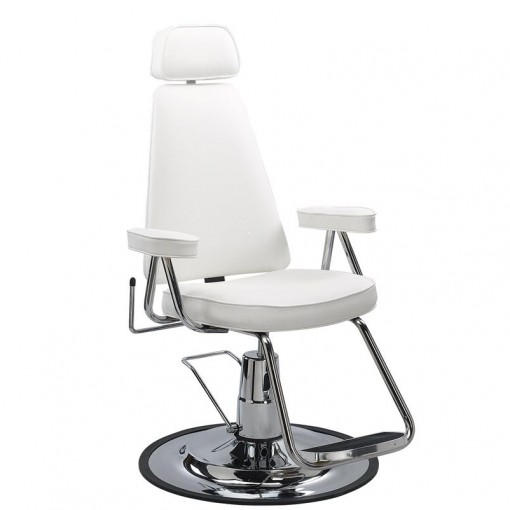 Carla Make-Up Chair