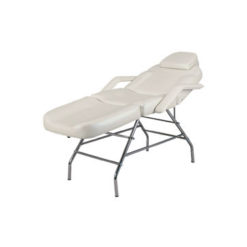 Diego Spa Treatment Table