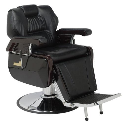 Barrington Barber Chair