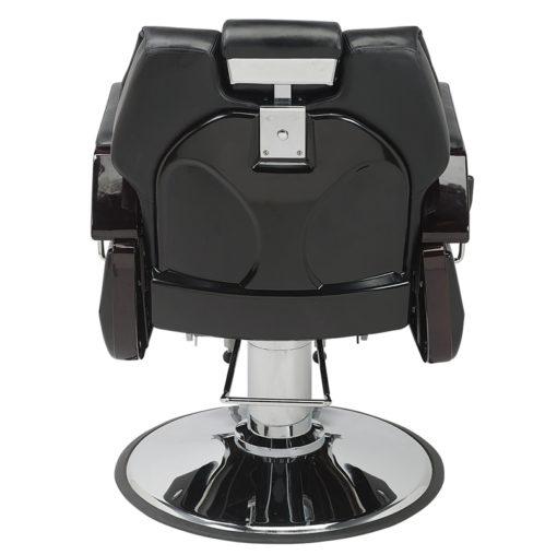 Barrington Barber Chair (back)