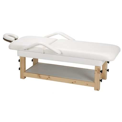 Carmel Spa Treatment Table