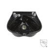 22 Fiberglass Shampoo Bowl