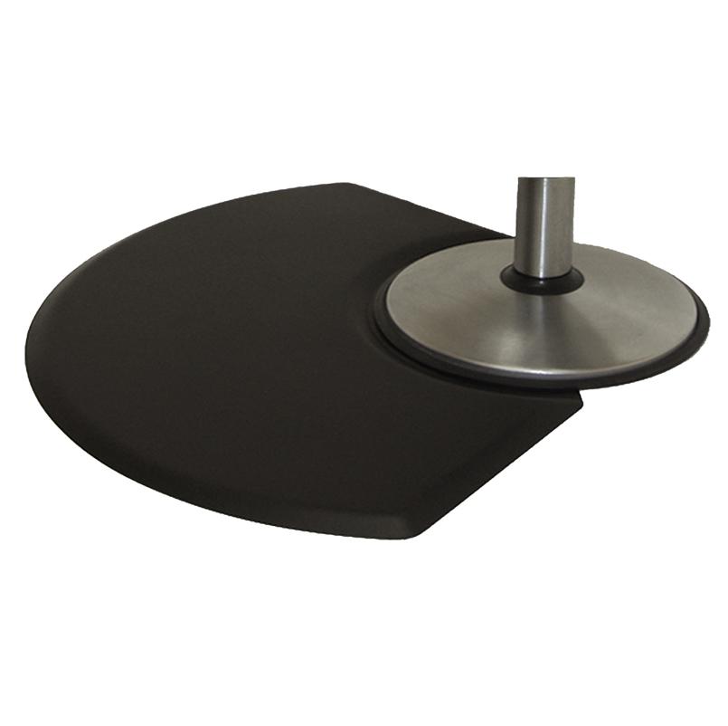 3045Q Floor Mat