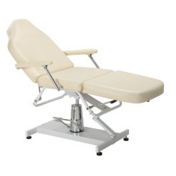 Huntington Spa Treatment Table