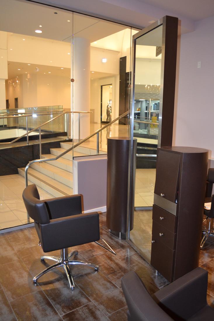 Dioro Salon
