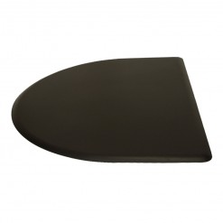 IC 4050CN Floor Mat