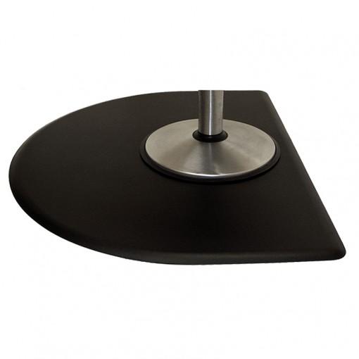 4050CN Floor Mat