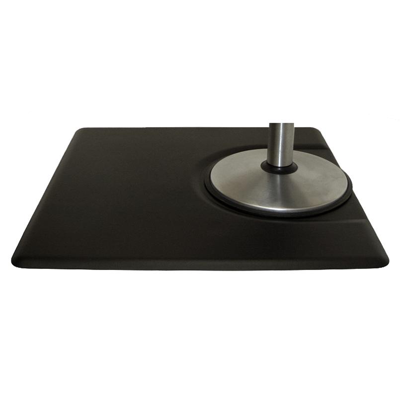 4050S Floor Mat