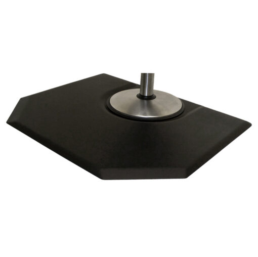 4050X Six-Sided Floor Mat