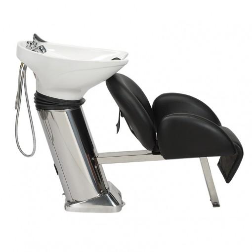 40A Shampoo Unit