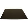 IC 44AF Floor Mat
