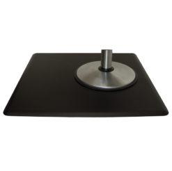 44AF Floor Mat