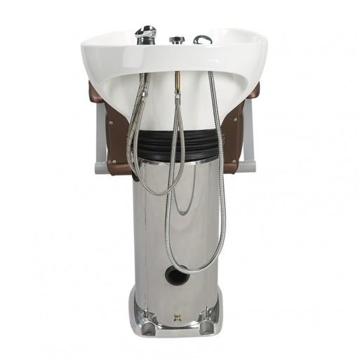 50A Shampoo Unit