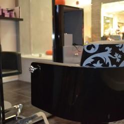 Chez Salon