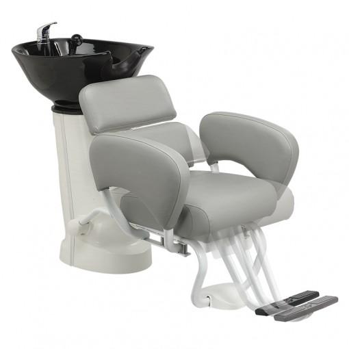 805 Shampoo Unit