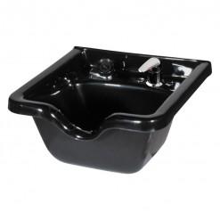 8300 Shampoo Bowl