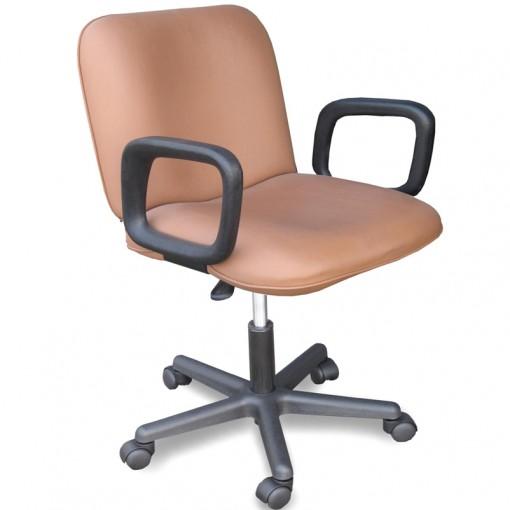 Universal Chair
