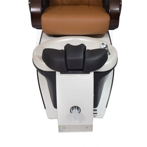 Echo LE Pipeless Pedicure Spa