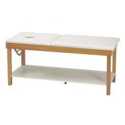 Morro Spa Treatment Table