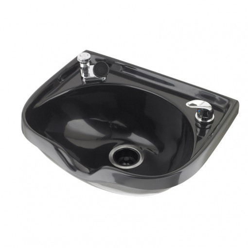 M200 Cultured Marble Shampoo Bowl
