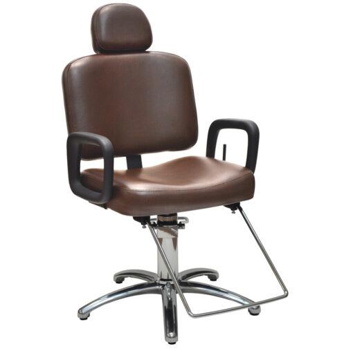 Mercedes Make-Up Chair