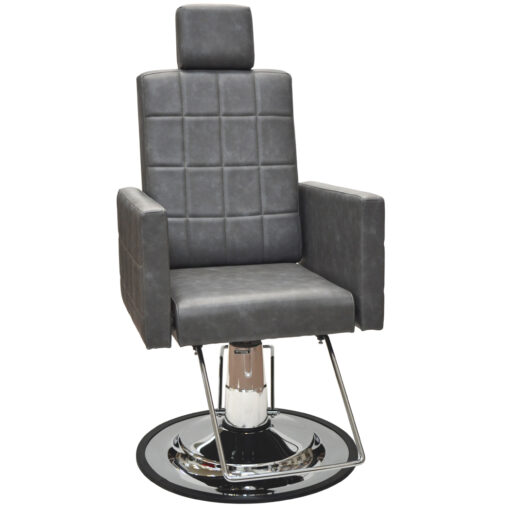 Model T Make-Up Chair
