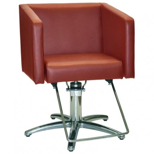 Quadra Styling Chair