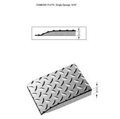 Sport Series Floor Mat
