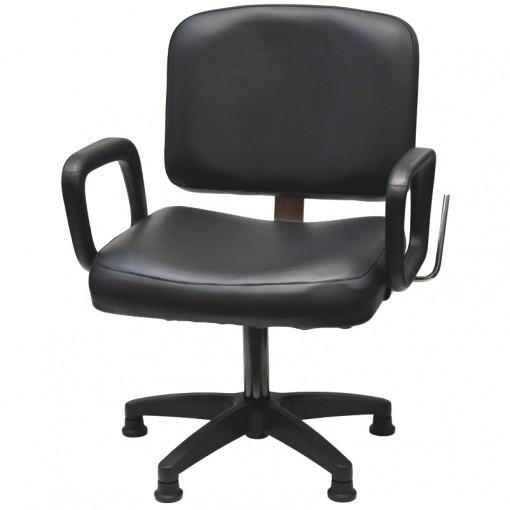 Mercedes Shampoo Chair