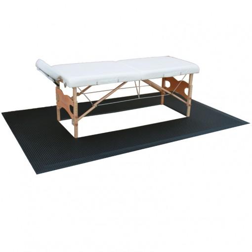 Rhino Spa Mat