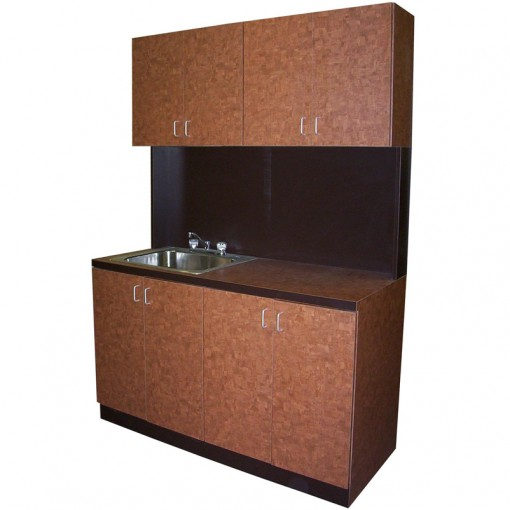 Utility Cabinet