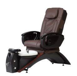 Vantage VE Pedicure Chair