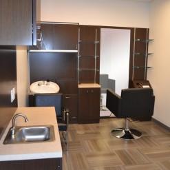 Couture Salon Studio - Double Studio & Shampoo