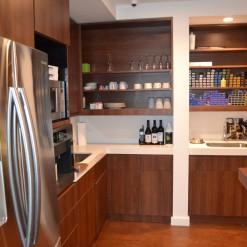 BALAYAGE by N.BRAUN Color & Kitchen