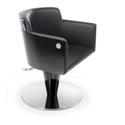 Aida Styling Chair