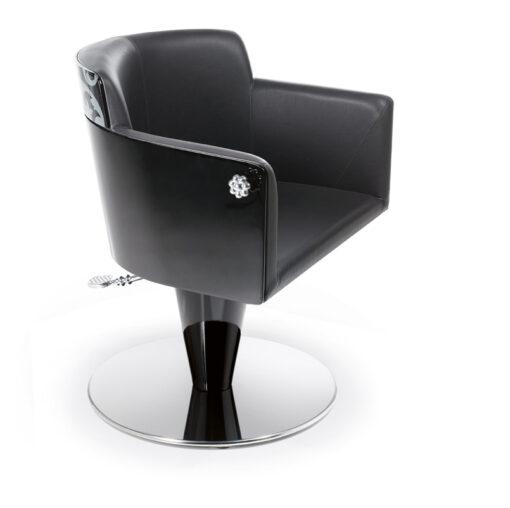 Aida Styling Chair