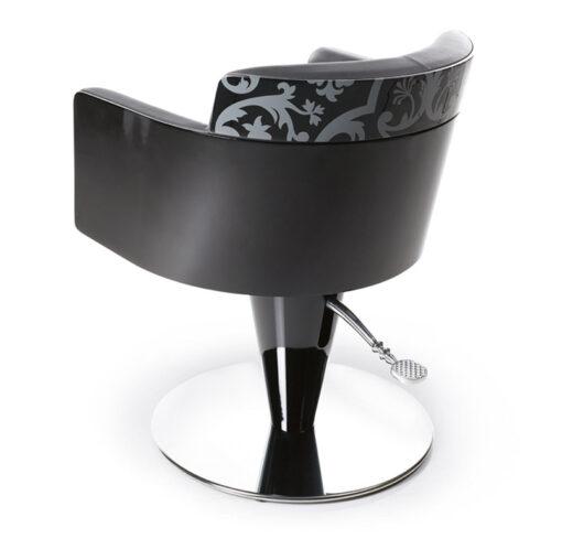 Aida Styling Chair (back)
