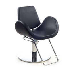 Alipes Roto Styling Chair