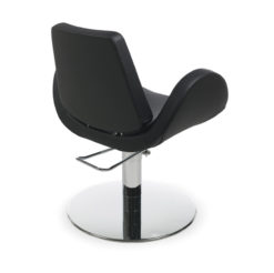 Alipes Roto Styling Chair (back)