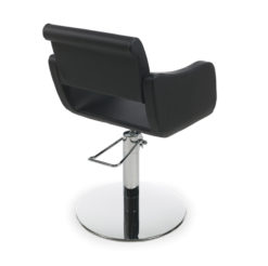 Babuska Styling Chair (back)
