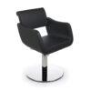 Babuska Styling Chair