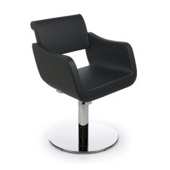 Babuska Styling Chair