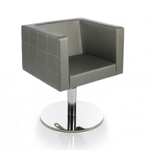 Capdice Styling Chair