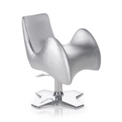 Flow Styling Chair