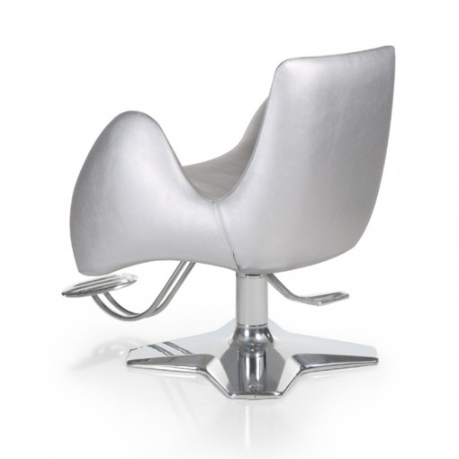 Flow Styling Chair (back)