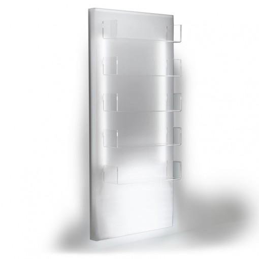 Glowall Display Cabinet