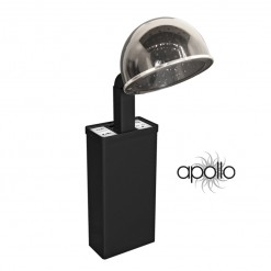 Apollo Hair Dryer (front)
