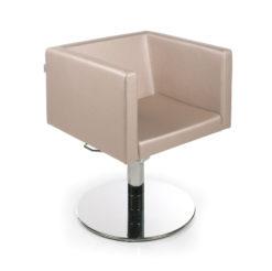 Kubika Styling Chair
